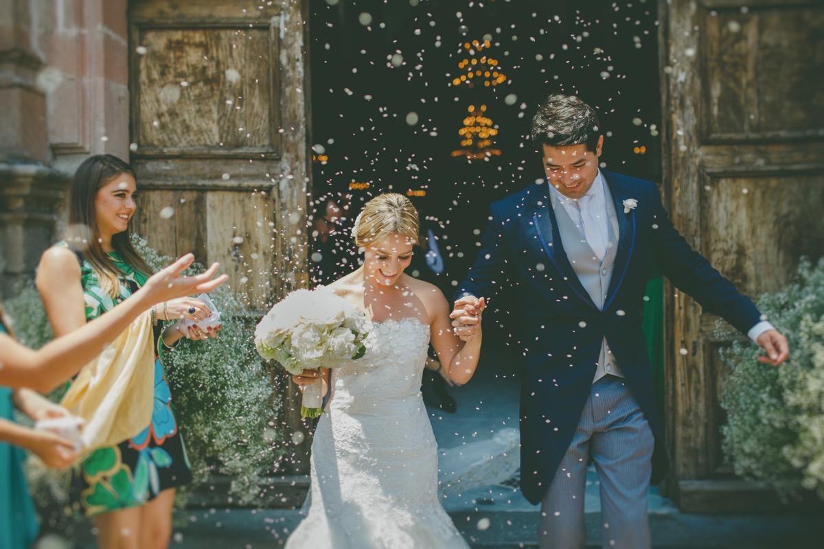 Laplanner organiza tu boda - Organiza tu boda ...