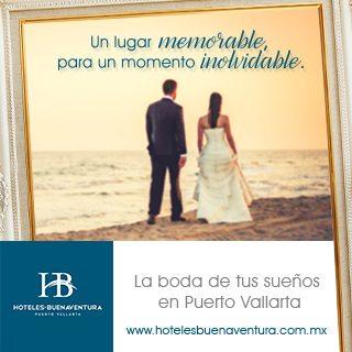 Hoteles Buena Ventura