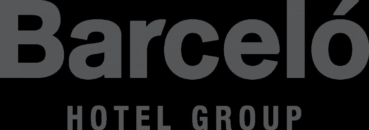barcelo hotel group ile ilgili görsel sonucu